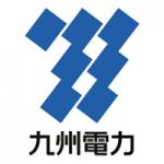 九州電力太陽光発電出力抑制